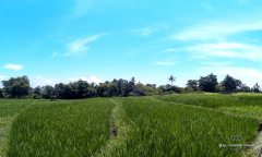 Image 2 from Land For Sale Freehold In Echo Beach, Canggu