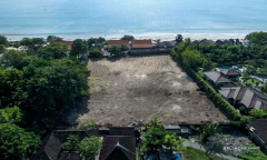 Image 3 from Land for sale freehold in Jimbaran