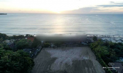 Image 1 from Land for sale freehold in Jimbaran