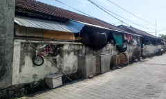 Image 2 from Land for sale freehold in Kerobokan