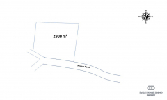 Image 2 from Land For Sale Freehold in North Canggu
