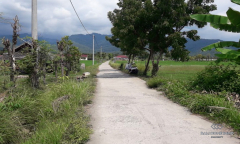 Image 2 from Land For Sale Freehold in North Lombok