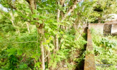 Image 1 from Land for sale freehold in Nusa Dua