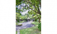 Image 2 from Land for sale freehold in Nusa Dua
