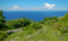 Image 2 from Land For Sale Freehold in Nusa Penida Island