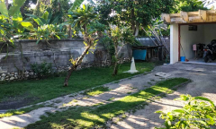 Image 1 from Land for sale freehold in Sanur