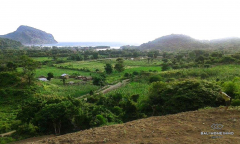 Image 3 from Land for sale freehold in Sumbawa