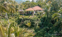 Image 3 from Land for sale freehold in Tabanan