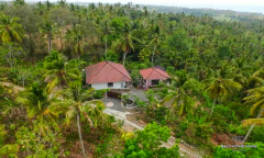 Image 2 from Land for sale freehold in Tabanan