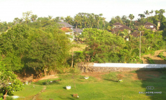 Image 1 from Riverside Land for Sale Freehold in Umalas