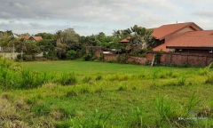 Image 1 from Land for sale freehold in Umalas