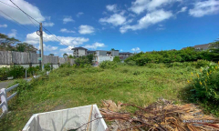 Image 2 from Land for sale freehold near Echo Beach
