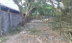 Image 3 from Land for sale in prime area of Seminyak