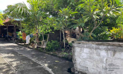 Image 2 from Land For Sale Leasehold Best Deal in Umalas