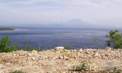 Image 1 from Land For Sale Leasehold, perfect investment in Nusa Penida Island