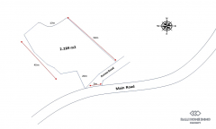 Image 2 from Land For Sale Leasehold in Babakan - North Canggu
