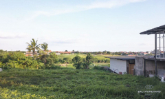 Image 3 from Land For Sale Leasehold in Batu Bolong - Canggu