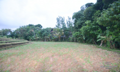 Image 2 from Land For Sale Leasehold in Batu Bolong