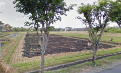 Image 2 from Land For Sale Leasehold in Berawa, Canggu