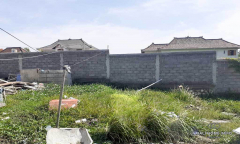 Image 1 from Land For Sale Leasehold in Bumbak - Umalas