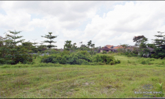 Image 1 from Land For Sale Leasehold in Canggu - Batu Bolong