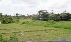 Image 2 from Land For Sale Leasehold in Canggu - Batu Bolong