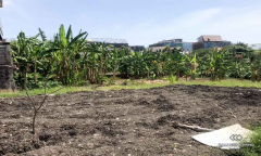 Image 2 from Land For Sale Leasehold in Canggu, Berawa
