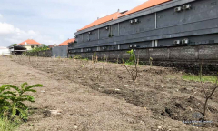 Image 1 from Land For Sale Leasehold in Canggu, Berawa