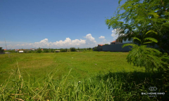 Image 3 from Land For Sale Leasehold in Canggu - Berawa