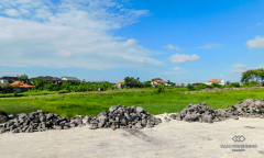 Image 2 from Land For Sale Leasehold in Canggu