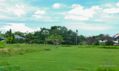 Image 2 from Land for Sale Leasehold in Canggu Residential Area