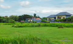 Image 1 from Land for Sale Leasehold in Canggu Residential Area
