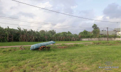 Image 2 from Land For Sale Leasehold in Kerobokan