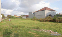 Image 3 from Land For Sale Leasehold in Kerobokan