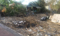 Image 1 from Land For Sale Leasehold in Kerobokan