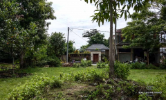 Image 2 from Land for sale leasehold in Kertalangu