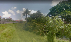 Image 2 from Land For Sale Leasehold in North Canggu