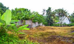 Image 2 from Land for Sale Leasehold in Pererenan