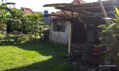 Image 2 from Land For Sale Leasehold in Sanur