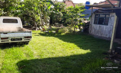Image 1 from Land For Sale Leasehold in Sanur