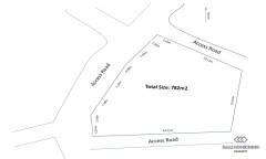 Image 2 from Land For Sale Leasehold in Umalas