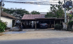 Image 1 from Land For Sale Leasehold on Kuta Beach – Lombok
