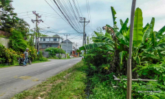 Image 3 from Land For Sale Leasehold Perfectly Located Batu bolong - Canggu