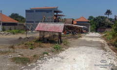 Image 3 from Land For Sale Leasehold Perfectly Located in Batu Bolong - Canggu
