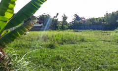 Image 1 from Land For Sale Leasehold Perfectly Located in Bumbak - Umalas