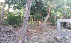 Image 2 from Land For Sale Leasehold Located in Umalas