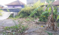 Image 1 from Land For Sale Leasehold Located in Umalas