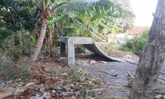 Image 3 from Land For Sale Leasehold Located in Umalas