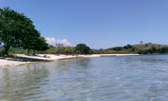 Image 2 from Land With Ocean View For Sale Freehold in Sumbawa