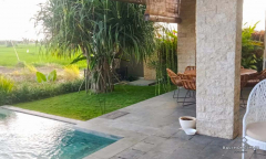 Image 2 from Resort Complex For Sale Leasehold in Pererenan